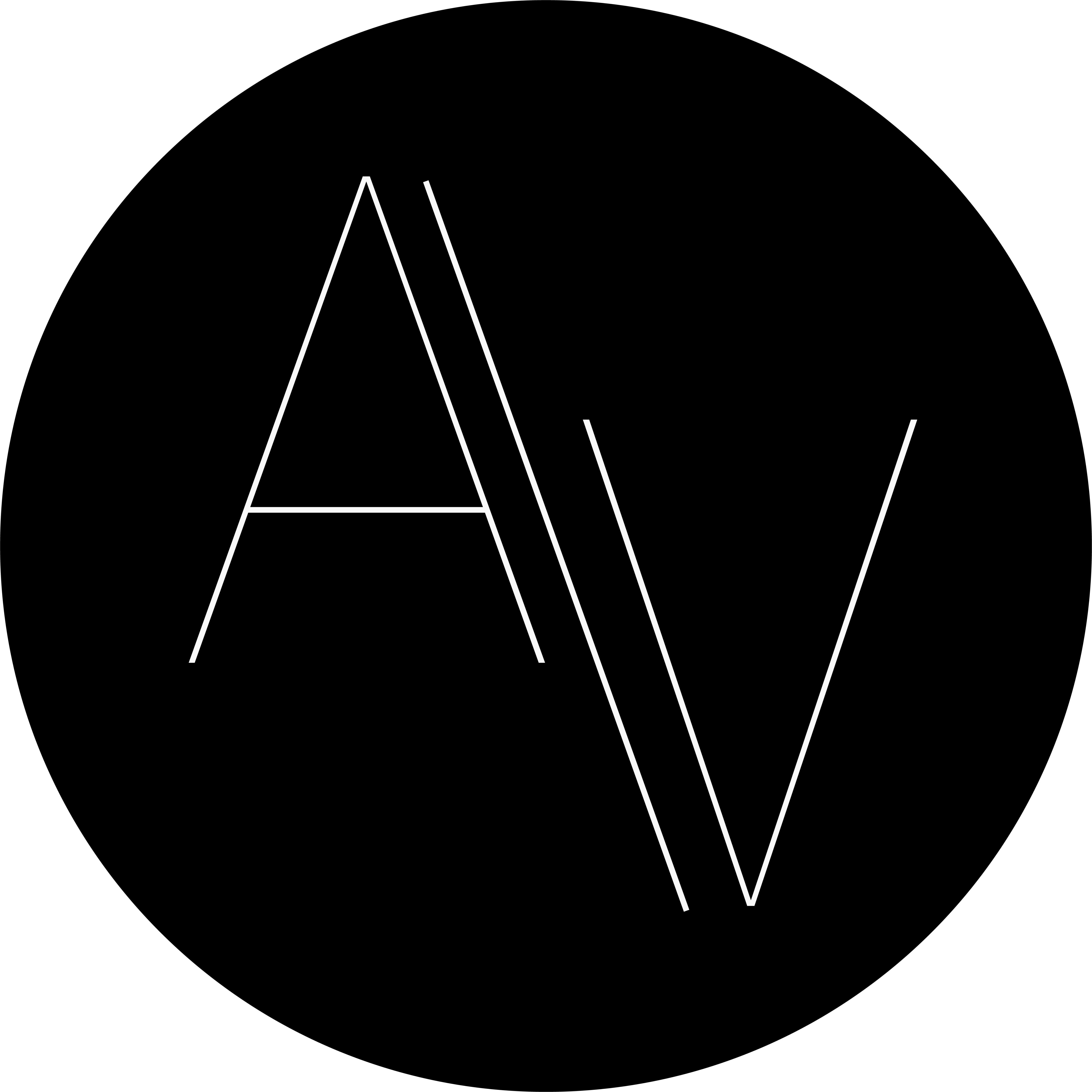 Descarga programas Adobe, arquitectura y más | ArchivosVirtuales